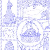 Reaster_mini_toile_violet_resized_shop_thumb