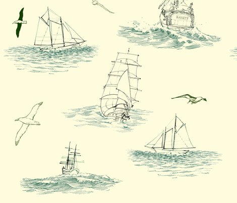 Rtallships_toile_shop_preview