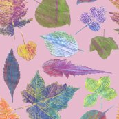 Rleaves-for-spoonflower_pink_shop_thumb