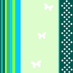 Bfly-green