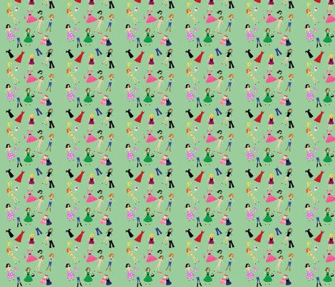 Dollspoonflowergreen_edited-1_shop_preview