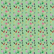 Dollspoonflowergreen_edited-1_shop_thumb