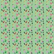 Rdollspoonflowergreen_edited-1_shop_thumb