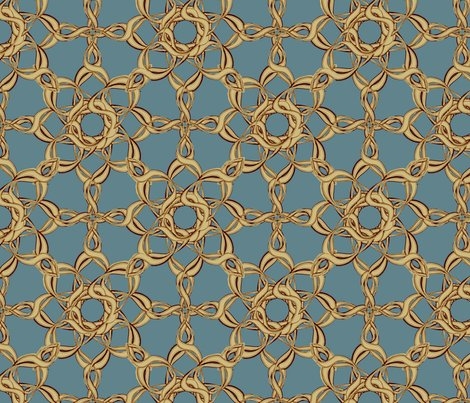 Rrosettes_-_duck_egg_blue_shop_preview
