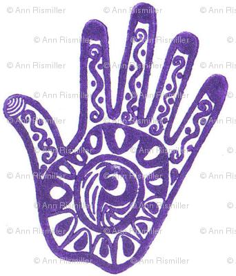 purple_hand