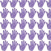 Rpurple_hand_shop_thumb