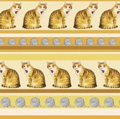 Rcutout_cat4_shop_thumb
