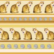 cutout_cat4