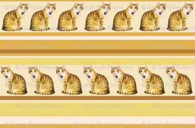 cutout_cat