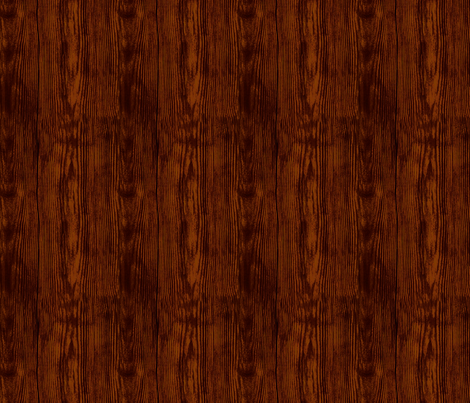 Oak90 fabric by kadenza on Spoonflower - custom fabric
