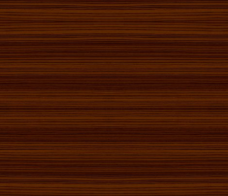 Rzebrawood_shop_preview