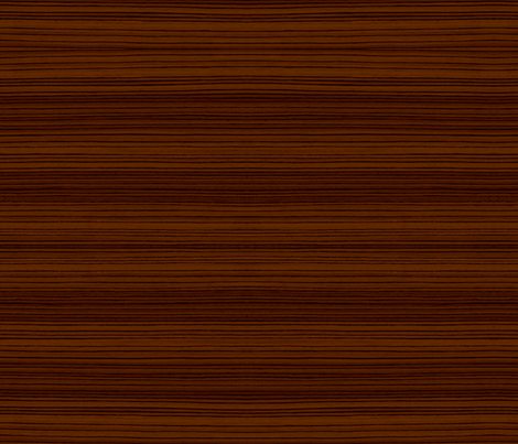 ZEBRAWOOD fabric by kadenza on Spoonflower - custom fabric