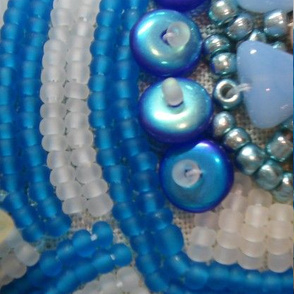 Bead_doll_swatch