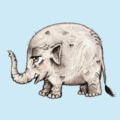 Rrsepia_elephant_2_small_shop_thumb