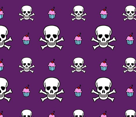 Rskully-cake-copy_shop_preview