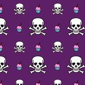 Rskully-cake-copy_shop_thumb