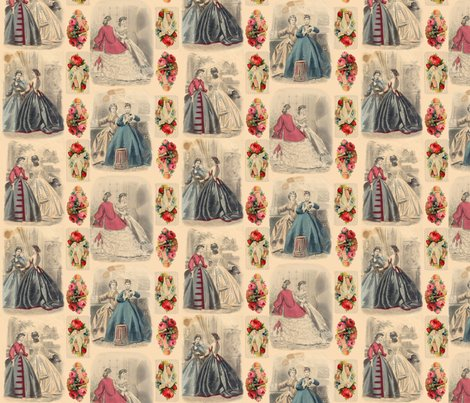 Rrrvictorian_fabric_4_shop_preview