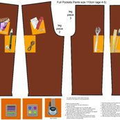 Rbrown_full_pockets_pants_by_jojoebi_shop_thumb