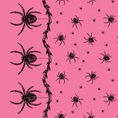 Rrspiders-with-border_black-pink_shop_thumb