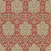 Rrdamask12a_shop_thumb