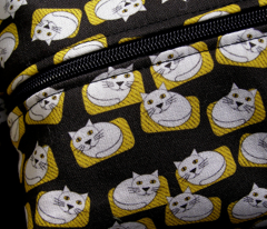 Rspoonflowerstoffentwurfkitties1_comment_24323_preview