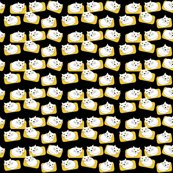 Rspoonflowerstoffentwurfkitties1_shop_thumb