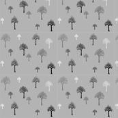 graysmalltrees