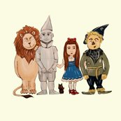 Rrrwizard_of_oz3_shop_thumb