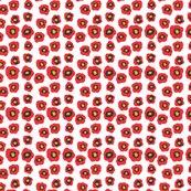 Rrorange_flower_spoonflower.ai_shop_thumb