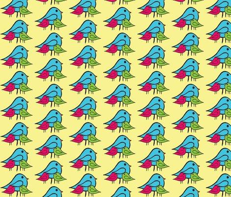 R3_little_birdies_fabric_edit_shop_preview