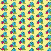 R3_little_birdies_fabric_edit_shop_thumb