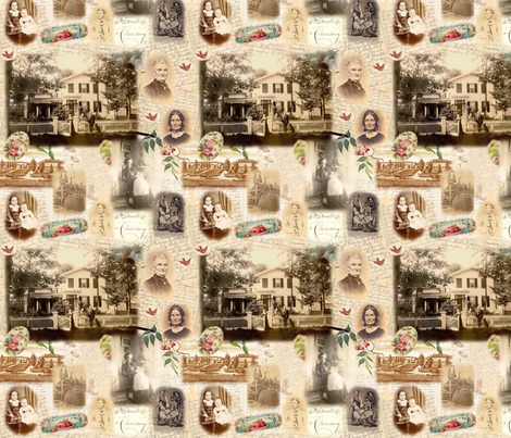 Rrcrowell_contest110457preview