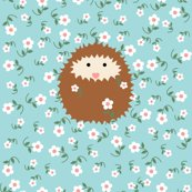 Rrhedgie_with_flowers_stems_tile_t_shop_thumb