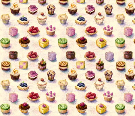 Rrspoon_flower_cakes_shop_preview