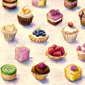 Rrspoon_flower_cakes_shop_thumb