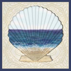 flatt_beach