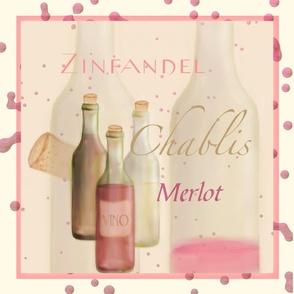 wine_panel3
