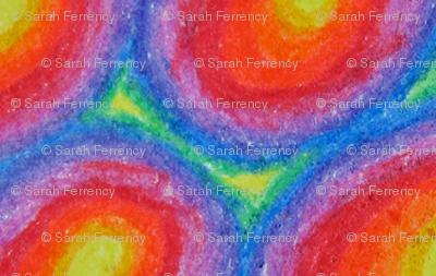 Rcrayon-rainbow_preview