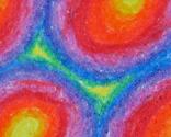 Rcrayon-rainbow_thumb