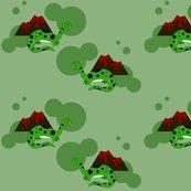 Rr_dino_green_shop_thumb