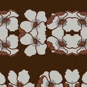 Brown_background_flowers_shop_thumb