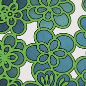 Rrgreen_vintage_flowers_shop_thumb