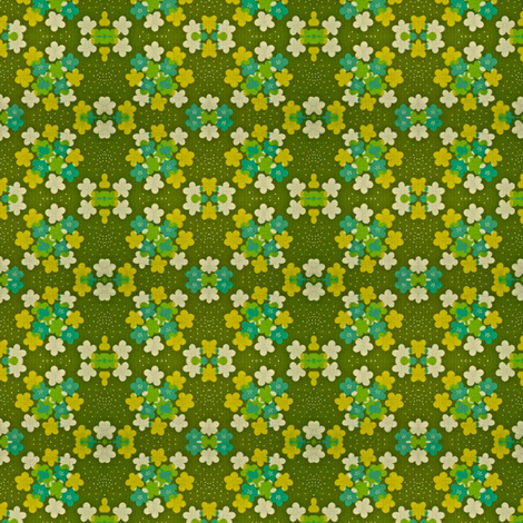 greenfield fabric by snork on Spoonflower - custom fabric