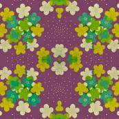 greenfield_2