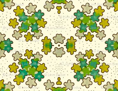 greenfield_4