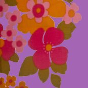 Old_flowers_purple_shop_thumb