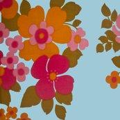 Rold_flowers_blue_shop_thumb