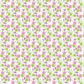 Rrrrrcrayon_flowering_vine_fantasy_shop_thumb