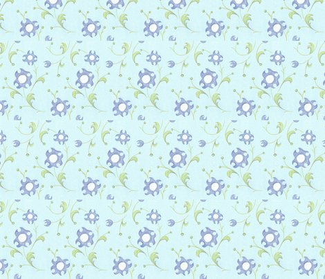 Rcrayon_floral_blue_4inwide_150dpi_shop_preview