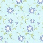 Rcrayon_floral_blue_4inwide_150dpi_shop_thumb